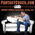Super Couch - Drew